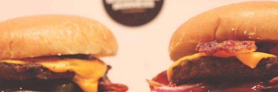 de-beste-burger-burger-business